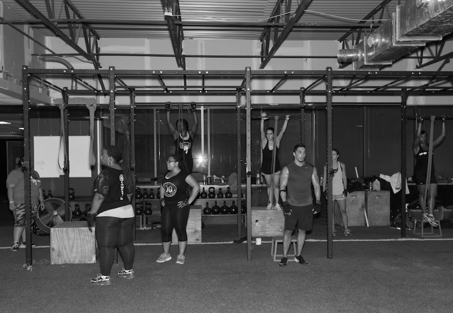 group-training-bnw