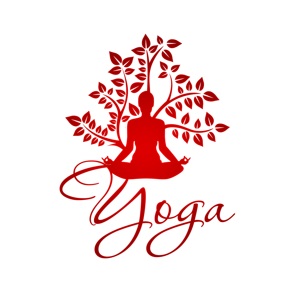 v2---leaves---yoga-logo-