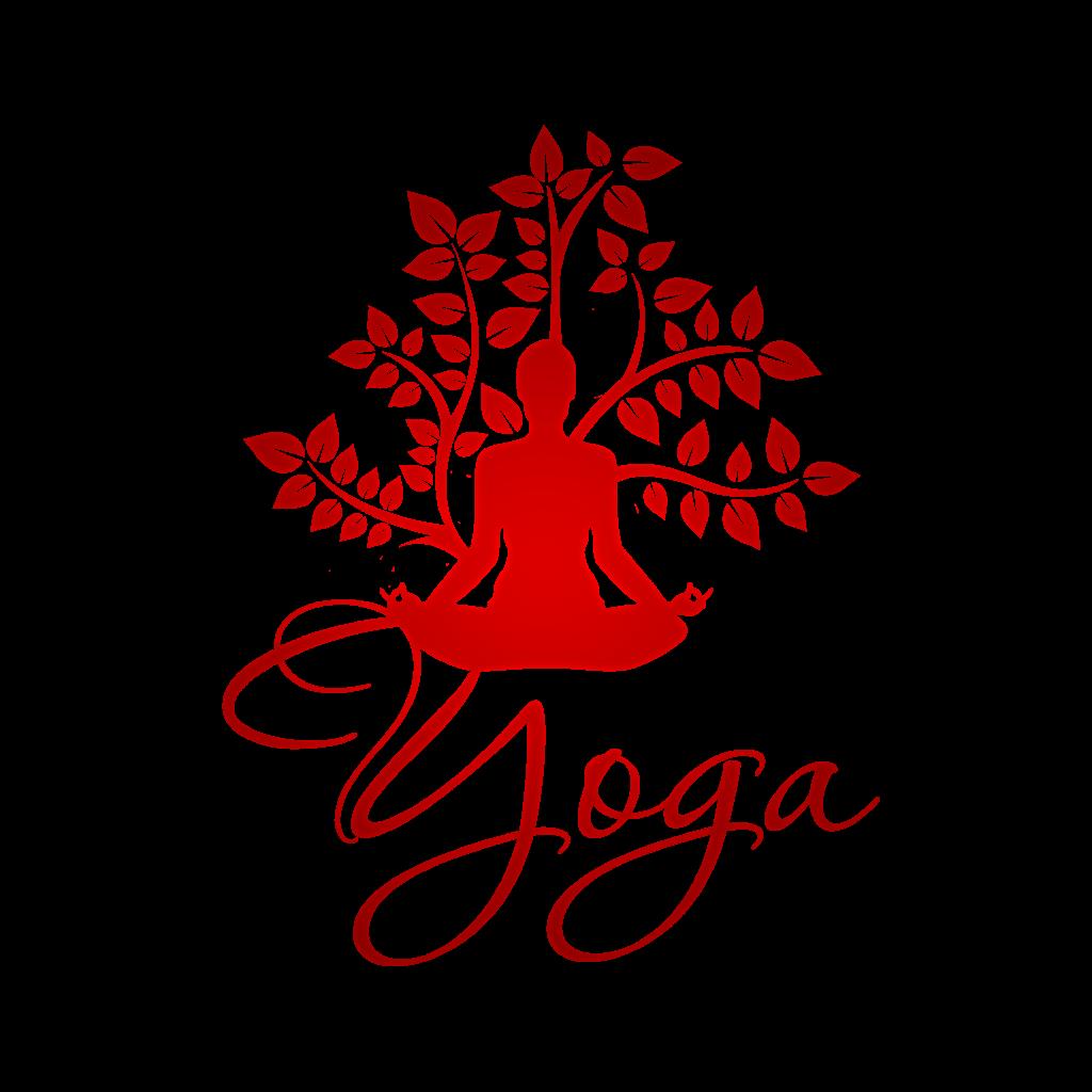 v2---leaves---yoga-logo-