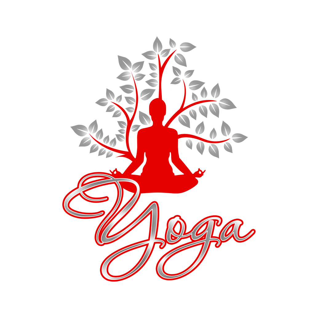 ABOUT YOGA STYLES (provided by boston.com)
